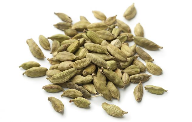 The Top 10 Healthiest Spices Amp Herbs Body Mind Light