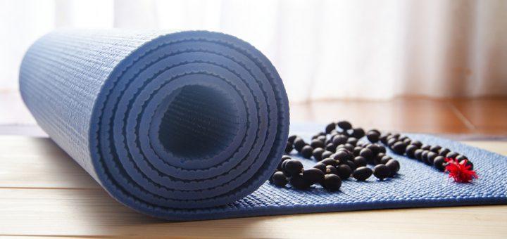 Opening and Closing Prayers in Sivananda Yoga | Body Mind Light