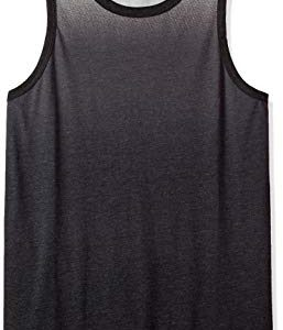 Onzie Tank Top
